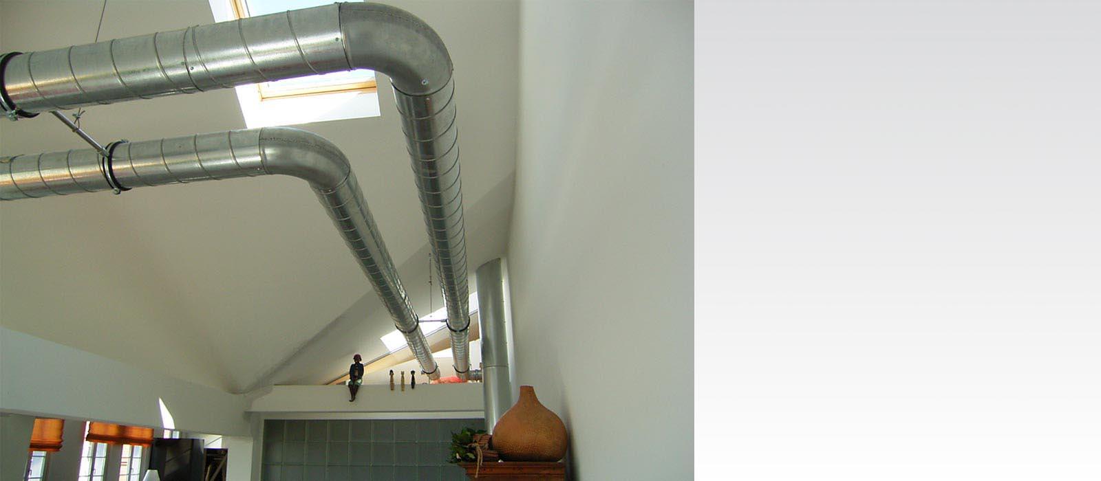 Wundervoll Innenarchitektur Nürnberg Ideen Von Bau Mit Dachterrasse, Nürnberg